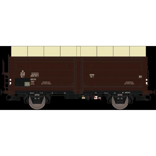 DSB Hs-t 49616