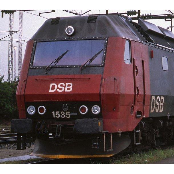 DSB ME 1535 - AC