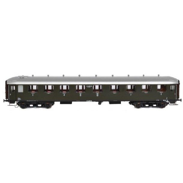 NS C 7155