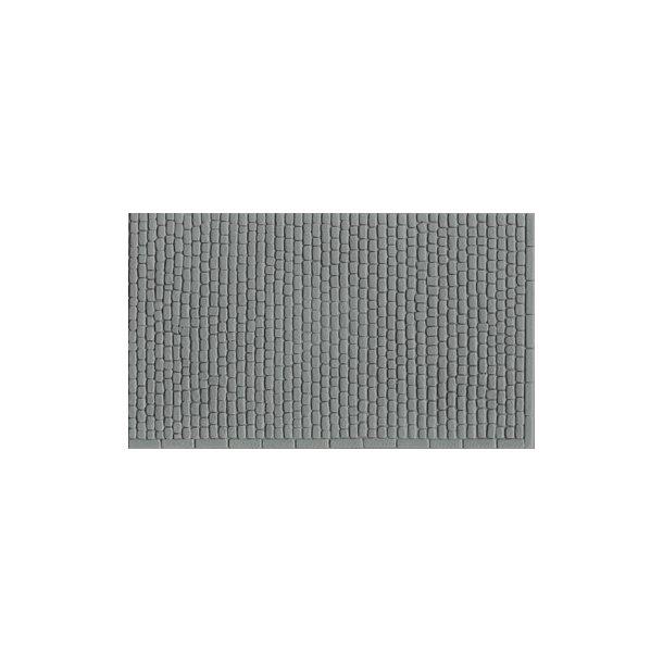 Granit Brosten