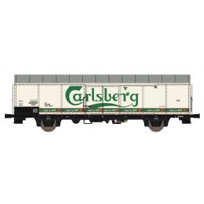 DSB Carlsberg