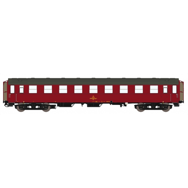DSB Cc 50 86 29-63 144-3