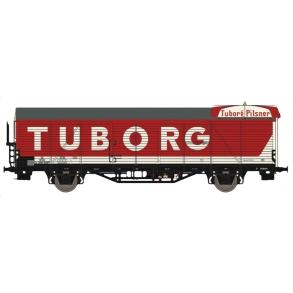 DSB Tuborg