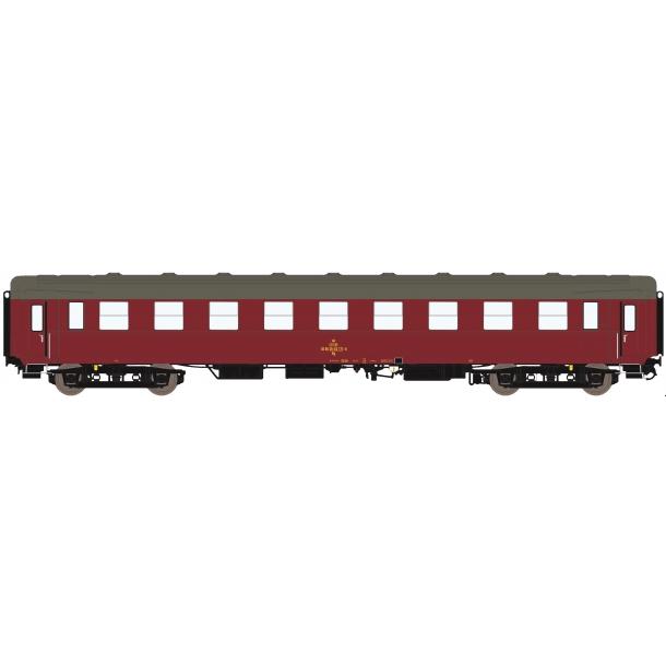 DSB Bg 50 86 29-63 199-7