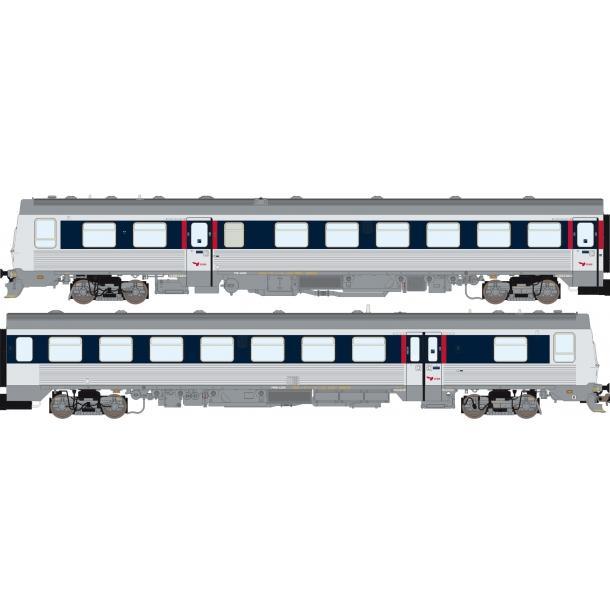 DSB MR 4050-MRD 4250