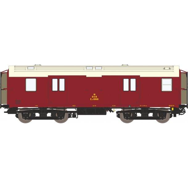 DSB EA 6030