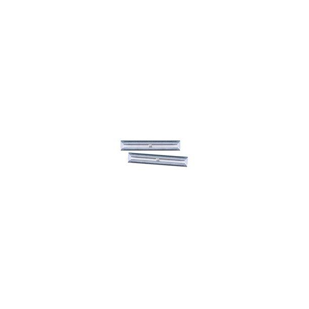 SL-11 - Isolerings lasker